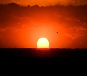 Scruté depuis Galilée, le Soleil n'en reste pas moins un astre mystérieux: de nombreux phénomènes physiques qui s'y déroulent, comme les tempêtes solaires, intriguent toujours les scientifiques