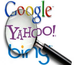 10 conseils pour rechercher efficacement et rapidement sur Internet.