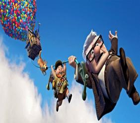 UP (Internet image)