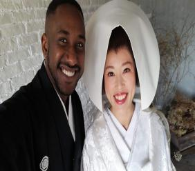 Photo via the Embassy of Japan in Trinidad and Tobago/Facebook.