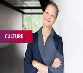 Marie-Josée Berger, nommée vice-rectrice aux études à l'université Laurentienne