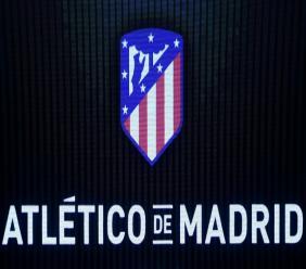 Deux membres de l'Atlético Madrid été testés positifs au Covid-19