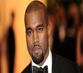 Kanye West/ Photo: AFP/ Video: Gérard Maxineau