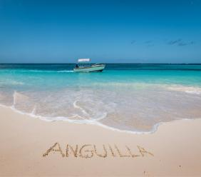 Anguilla goes into Phase 2 of reopening from November 1. The island is COVID-19 free.