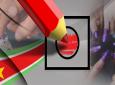 De verkiezingen voor het nieuwe jeugdparlement werden gehouden 8 februari. Intussen zijn de gekozen leden al actief.