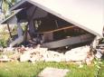 (Photo: UWI Seismic Research Centre)