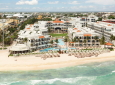 HILTON PLAYA DEL CARMEN, AN ALL-INCLUSIVE RESORT (ANTICIPATED OPENING: LATE 2018)