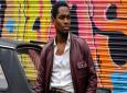 Scene from Idris Elba's Yardie which was shot in Jamaica