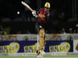 2018 Hero CPL champions TKR get four picks on the All Star team