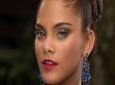 Emily Maddison, Miss Universe Jamaica.