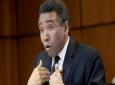 Petrocaribe: Haïti bloque les fonds d'un sénateur dominicain pour corruption