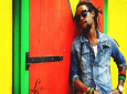 Jamaican crooner Jah Cure will be in Tobago  for TLS weekend