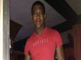 PC Kryston Ramirez.