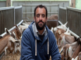 Chef, author and founder of Goatober, James Whetlor, is coming to T&T