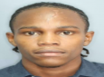 WANTED MAN: 22-year-old Jakobi Talik Germain alias 'Borna' is wanted by police in connection with a serious criminal matter.