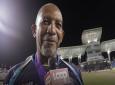 Phil Simmons has been announced Head Coach of the WI team. He recently coached the Barbados Tridents to CPL victory.