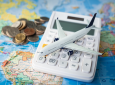Travelling on a budget?