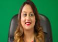 File photo: Outgoing Couva North MP, Ramona Ramdial