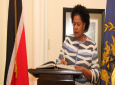 President Paula-Mae Weekes' office clarifies status of prime minister and ministers amid misinformation.