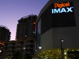 CinemaONe, owners of Digicel Imax and Gemstones, MovieTowne, Caribbean Cinemas and Estate 101 Limited are assuring their venues are safe for operations.
