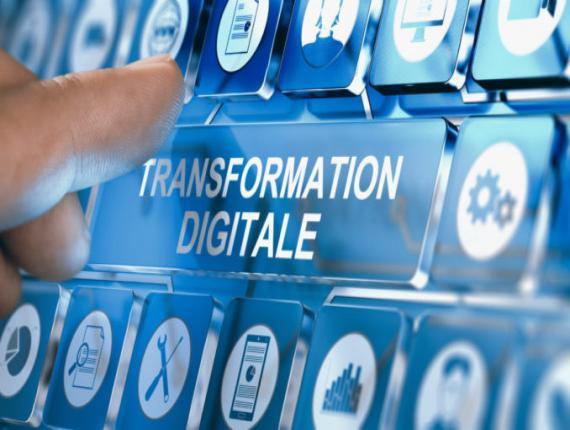 Haiti à la traîne, la République dominicaine entame son processus de transformation digitale
