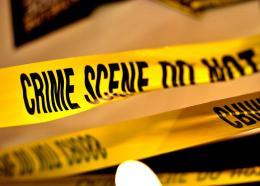 De neergeknalde jongen had de politie op zichzelf afgestuurd