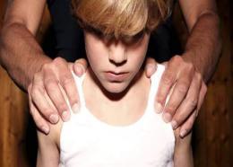 De commissie onthulde bewijzen van seksueel misbruik binnen onder meer scholen, kerken en sportclubs.