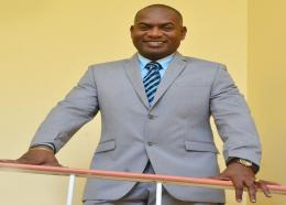 EduCom Co-operative Credit Union is led by CEO Elvis King.