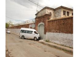 St Catherine Adult Correctional Centre (Photo: DCS)