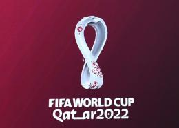 The Middle Eastern Country of Qatar is set to host the 2022 FIFA World Cup. (Photo credit - FIFA.com)