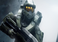 Photo: Master Chief Petty Officer John-117 (Master Chief) is the protagonist and main character in the series of science fiction first-person shooter video games created by Bungie for Xbox.