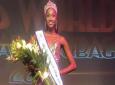 Tya Jane Ramey is the new Miss World TT representative