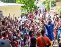 MAGIC PARC : un nouveau parc d'attraction pour les enfants en Haiti