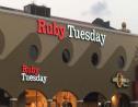 Picture: Ruby Tuesday, Grand Bazaar. Photo via TriniGo.