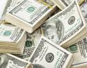 2,98 milliards de dollars de transferts envoyé en Haiti par la diaspora en 2018, selon un dernier rapport de la Banque centrale.