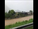 Diego Martin River