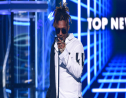 PreviousNext