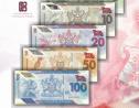 Image via TT Central Bank.